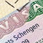 La France réduit à plus de 50% les visas accordés aux Algériens, tunisiens et marocains