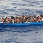 L'ONU préoccupée par la disparition de milliers d'immigrants en Libye