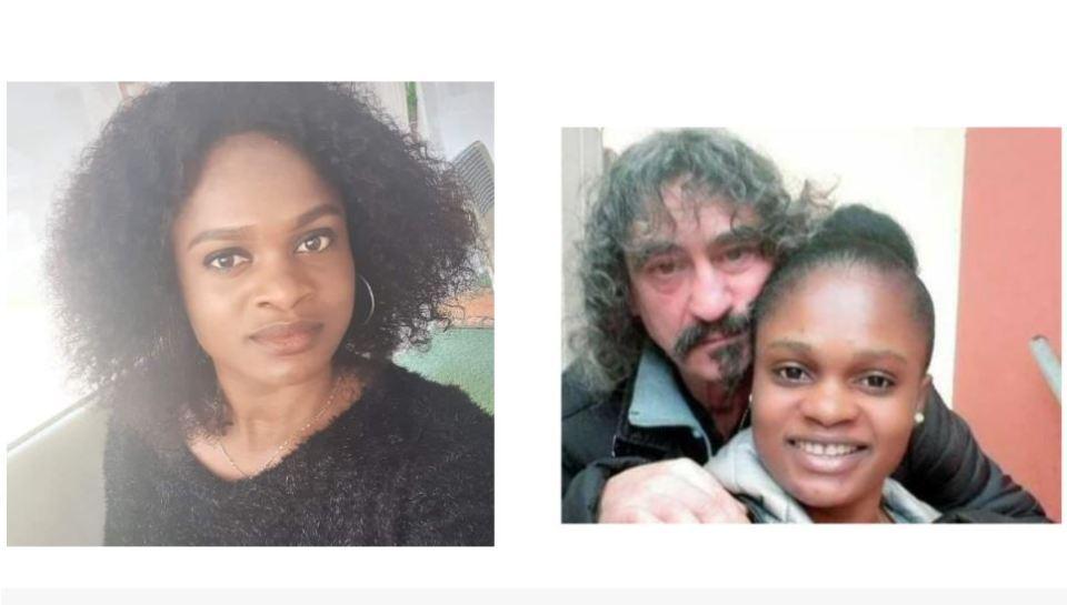 Une Nigériane abattue par son mari italien après avoir demandé le divorce