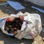 Tunisie: Le corps mutilé d'une subsaharienne retrouvé dans un sac (photos chocantes)