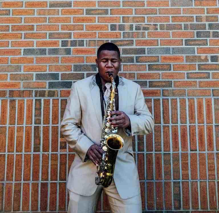 DSK : Free Saxophone plugin AU,VST ideal for making afrobeats
