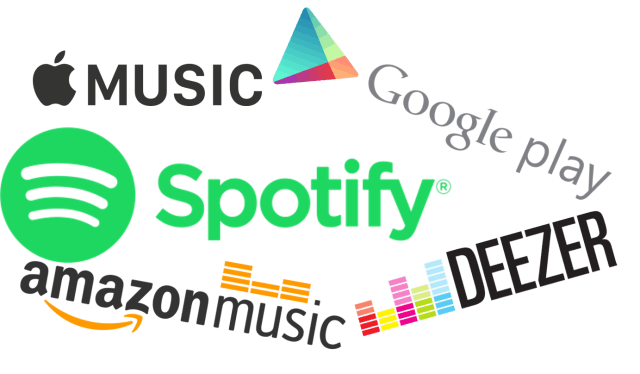 Free Music Distribution Companies : Distribute your music for free and start earning money online