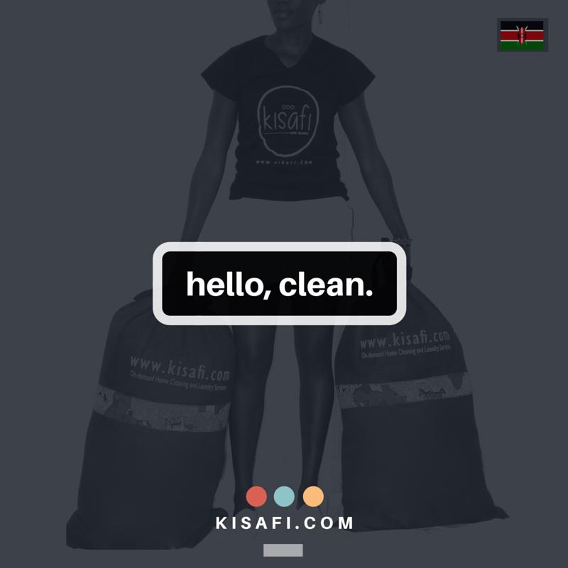 kisafi.com