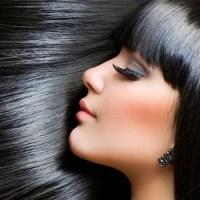 Se lisser les cheveux sans brushing ni produit chimique !
