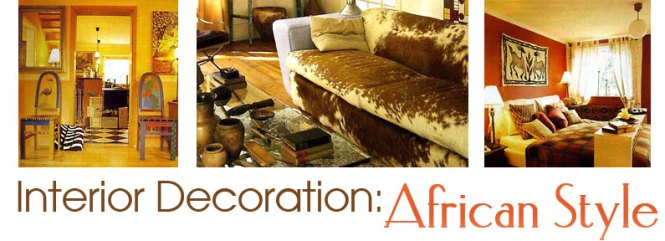 African American Home Decor Rabbit Events