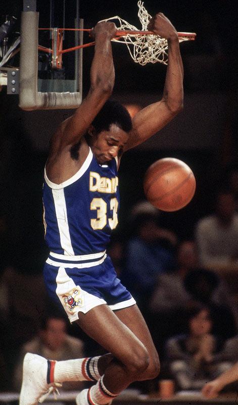 Michael Thompson Basketball Player | Basketball Scores