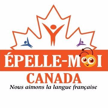 Appel au bénévoles amoureux de la langue française!