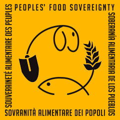 foodsovereignty_logo-240x240