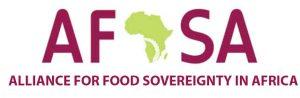 AFSA Logo Clear