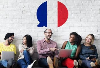 free-french-lessons-study-french-mondly