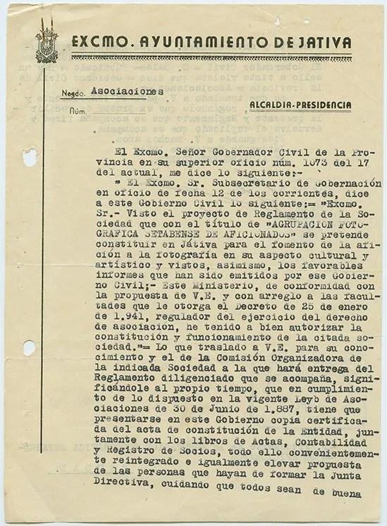 Legal 1954