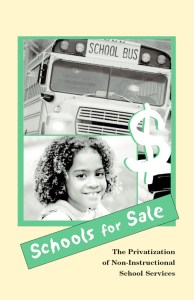 thumbnail of SchoolsSale