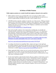 thumbnail of indefenseofpensions