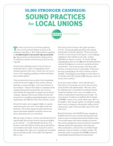thumbnail of SoundPracticesforLocalUnions