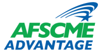 AFSCME Advantage