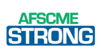 AFSCME Strong