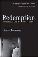 Redemption Rosenbloom