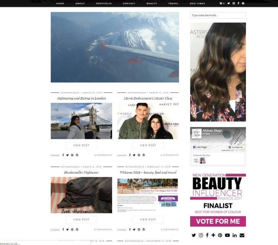 site-screenshot3