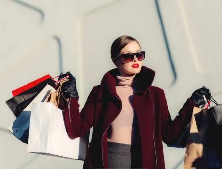 Responsible Shopping