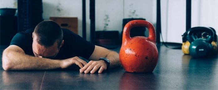 4 ways you are sabotaging your workouts (and how to fix it)