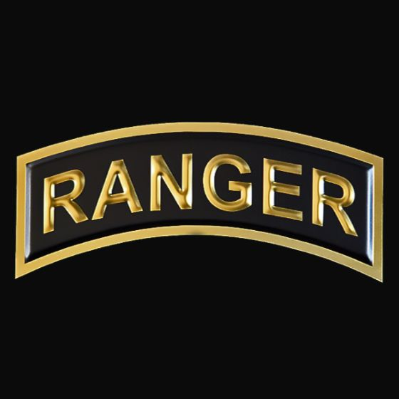 Air Force's 'Ranger Assessment Course' set for May 13th