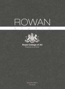 6_RowanStudio