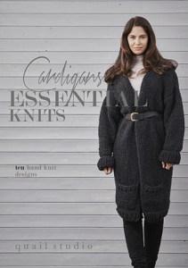 cardigans-essential-knits