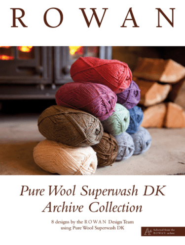 pure-wool-superwash-dk-archive-collection
