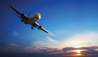 Atlantic Flight Training Academy – Training ordinary people