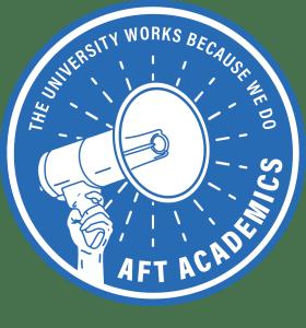 New AFTA Logo