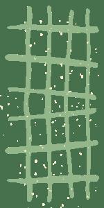 long icon 3 (1)