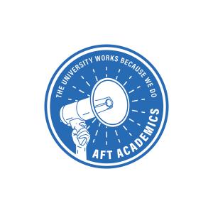 AFTA-Logo-3x3in-01-1