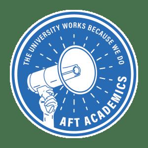 High Res AFTA Logo