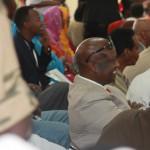 SOCDAALKA MADAXWEYNE SIILAANYO EE BERBERA (32)