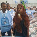 xubnaha-loo-doortay-baarlamaanka-soomaaliya-ee-somaliland-u-dhashay-2016-4
