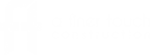 AFT Construction – Contractor – Custom Home Builder In Scottsdale AZ