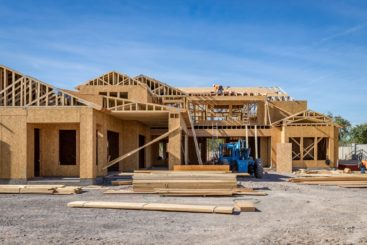 How Long Does It Take to Build a Custom Home In Scottsdale AZ?