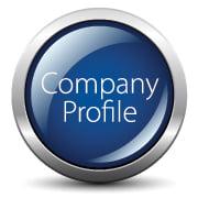 company-profile-icon1