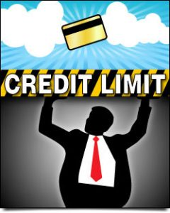 raising-credit-limits