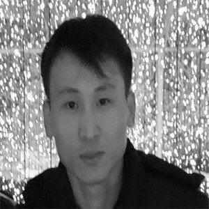 Chang Xinxing