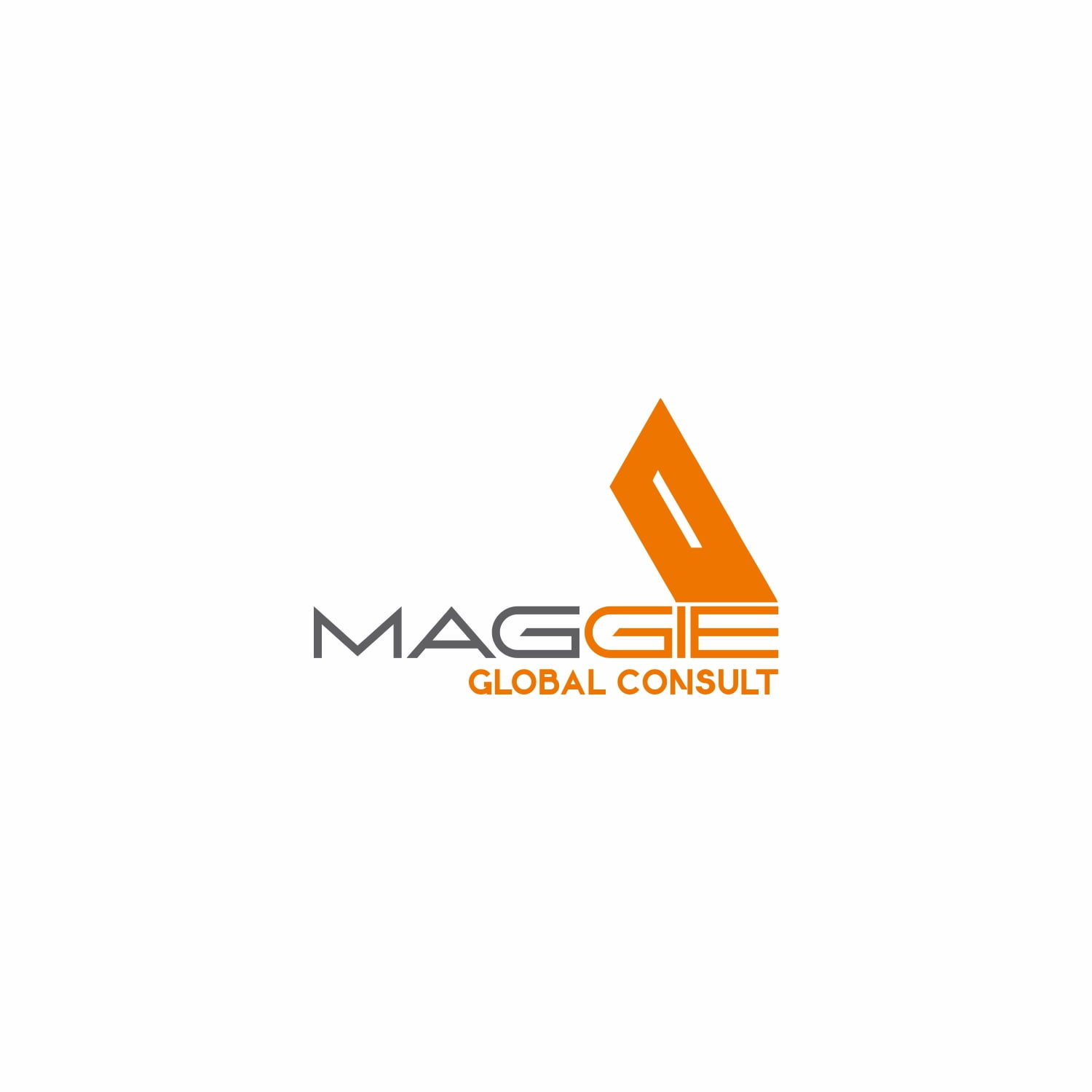 Maggie Global Consult