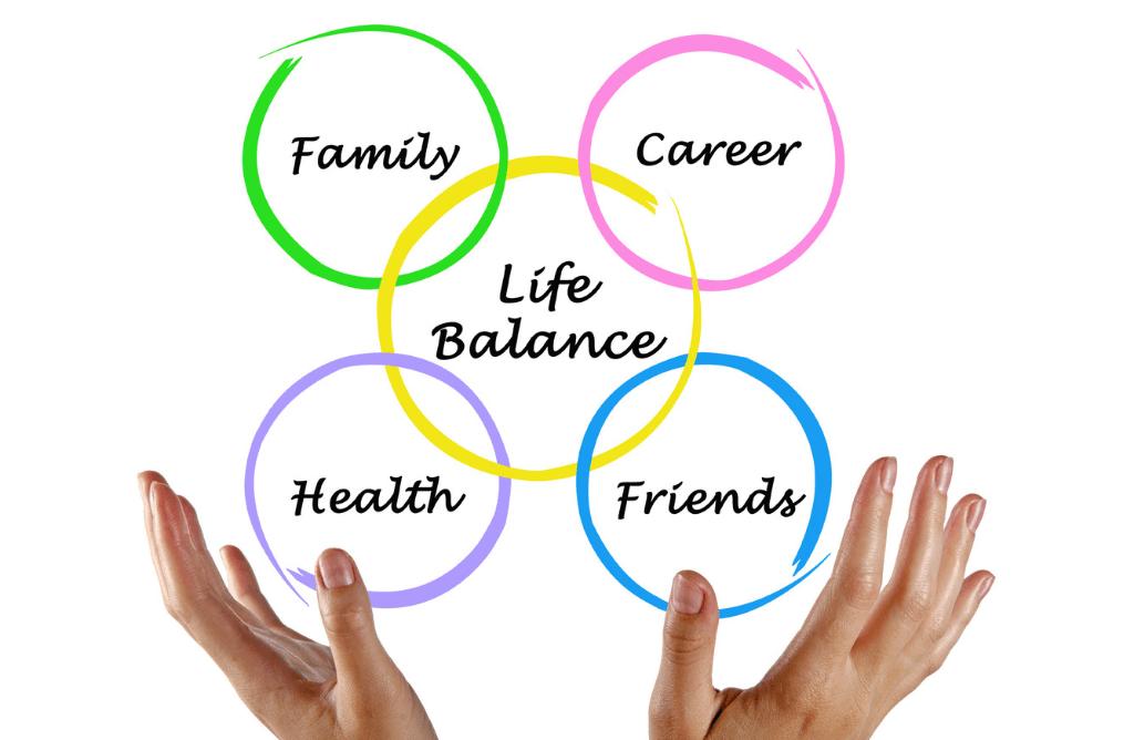 全職媽媽 很憂鬱,職業媽媽很罪惡?中年離職回歸家庭,必先誠實回答的7大問題