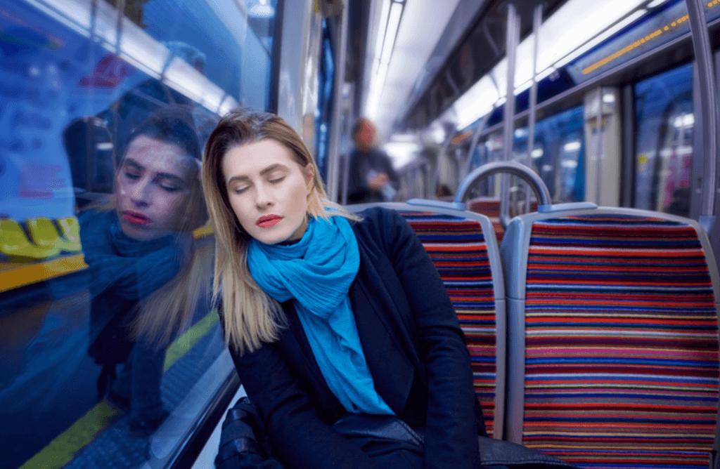 職業媽媽好累的原因?