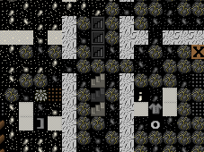 "The Complete and Utter Newby Tutorial for Dwarf Fortress - Part 7: ""A Mighty Fortress!"" (3/6)"