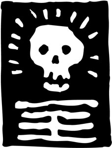 bone density scan, femara, fosamax, side effects