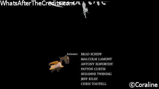 coraline 2009 aftercredits
