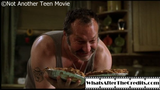 Not Another Teen Movie Credits 68