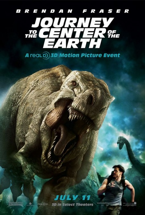 Journey To The Center Of The Earth 2008 Whats After The Credits The Definitive After Credits Film Catalog Service