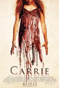CarriePoster2