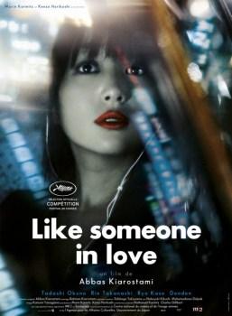 LikeSomeoneInLovePoster